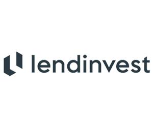 Lendinvest Logo for Jobbio Higher