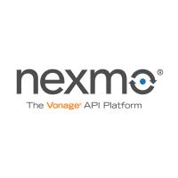 Nexmo for Jobbio Higher